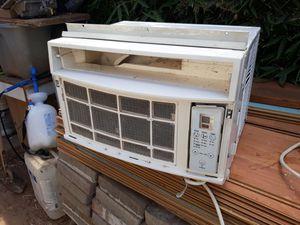 Haier Window AC Unit for Sale in Sacramento, CA