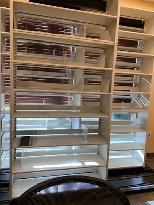 Sliding Storage Shelves for Sale in Mesa, AZ
