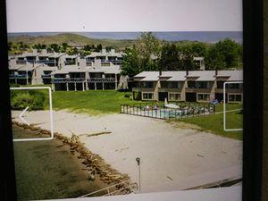 Bargain ** lake chelan -wapato point resort condo ( 2 bed/ bath-sleeps 7) July 5-July 12 2020 for Sale in Manson, WA