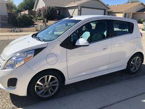 Chevy spark EV 2015 for Sale in Tucson, AZ