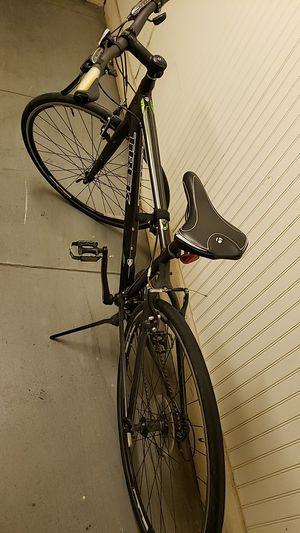 Trek hybrid 7.3 fx for Sale in San Francisco, CA