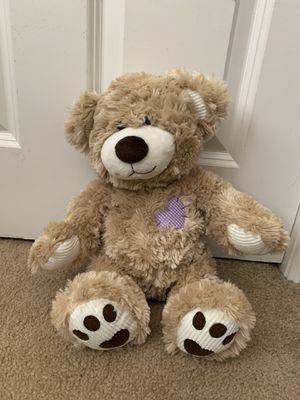 Build a bear for Sale in Carson, CA