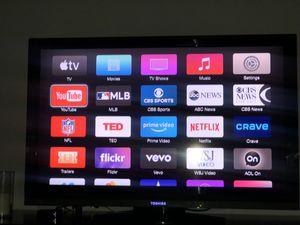 Tv. Hablo Español for Sale in Oakland, CA
