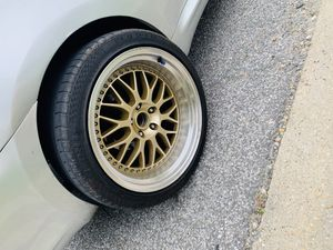 Rines wheels ! for Sale in Adelphi, MD