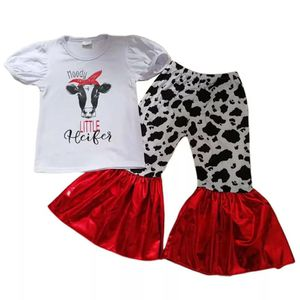 Little girls 3 piece set for Sale in Tampa, FL