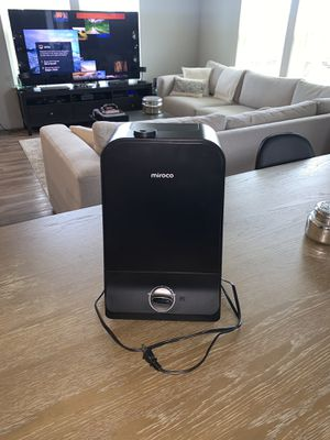 Humidifier for Sale in Gresham, OR
