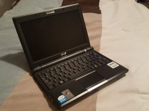 Mini laptop. for Sale in Dallas, TX
