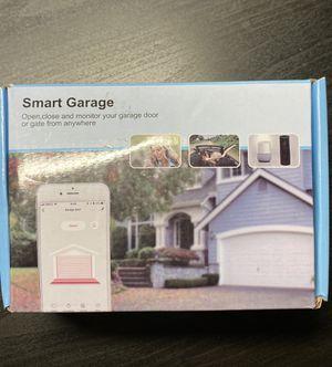 Smart Garage Door Opener for Sale in Orlando, FL