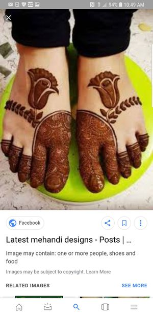 Henna for Sale in Catonsville, MD
