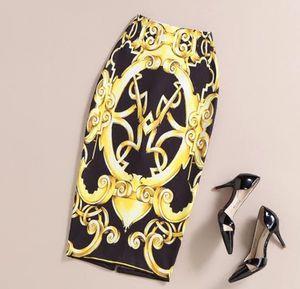Luxury skirt for sale ‼️ for Sale in Manassas, VA