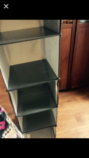 Shoe rack for Sale in Tempe, AZ
