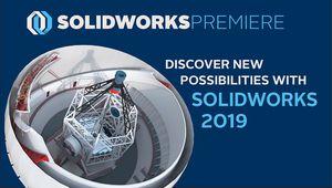 SOLIDWORKS 2019 for Sale in Miami, FL