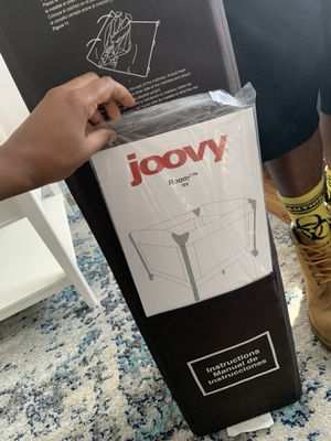 Joovy room 2 play yard for Sale in Inglewood, CA