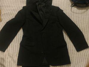 Black Tuxedo for Sale in Tucson, AZ