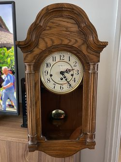 Chime Clock for Sale in Philadelphia,  PA