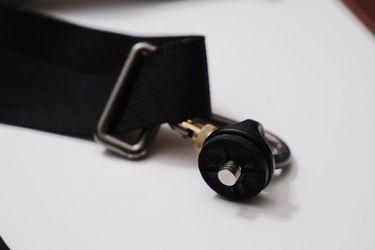 BlackRapid Sport Breathe Camera Strap for Sale in Bensalem,  PA