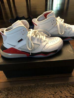 Nike Air Jordan Mars for Sale in Gilbert, AZ