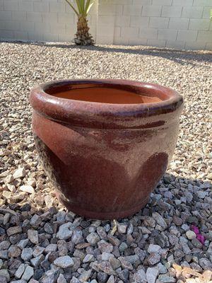 Pot/Planter for Sale in Scottsdale, AZ