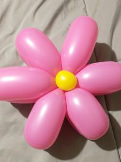 Balloon Flowers & Sculptures To Order for Sale in Palmdale,  CA