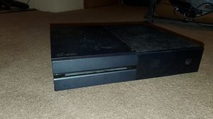 Xbox One for Sale in Lock Haven, PA