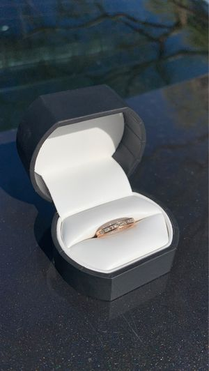 Engagement/wedding ring for Sale in Phoenix, AZ