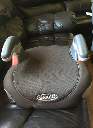 Kids booster seat for Sale in San Jose, CA