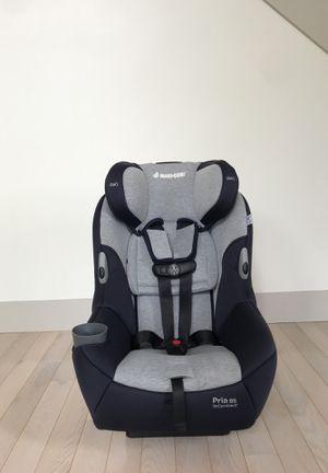 Maxi Cosi Pria 85 car seat for Sale in Asheville, NC