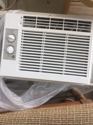 GE 5050 AC unit for Sale in Columbus, OH