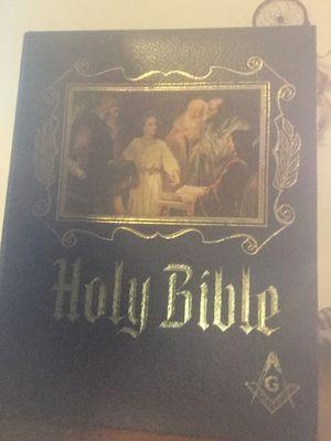Holy Bible for Sale in Bradenton, FL