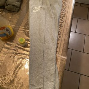 Woman's Sweat Pants And Hoodie for Sale in Dallas, TX