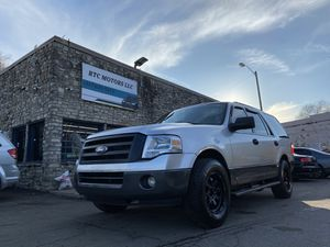 2012 Ford Expedition XL for Sale in Warren Park, IN