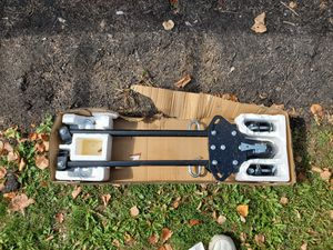 Tow bar for Sale in Williamsport, PA