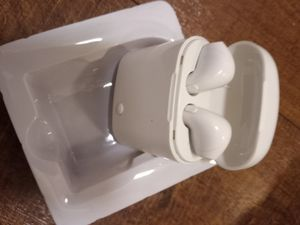 A1 Wireless Bluetooth EarBuds for Sale in Norcross, GA