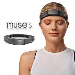 Muse S Meditation Brain Sensing Headband NEW for Sale in Simpsonville,  SC