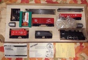 Used, Vintage Tappan Lionel Train Set * VERY RARE HTF* for Sale for sale  NO HUNTINGDON, PA