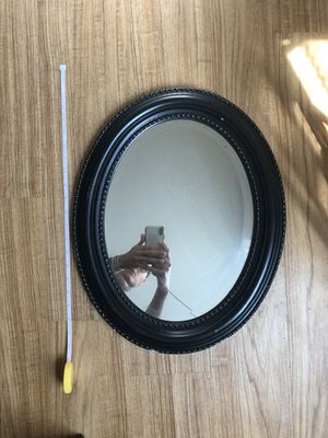 21 inch wall mirror for Sale in Lexington, KY