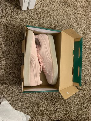 Pink Puma for Sale in Durham, NC