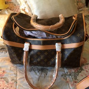 Pet Carrier Small Dog 🐶 Or cat 🐱 for Sale in West Palm Beach, FL