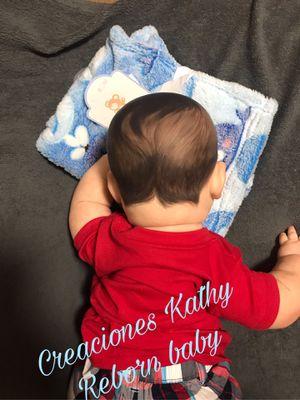 New Reborn baby for Sale in Philadelphia, PA