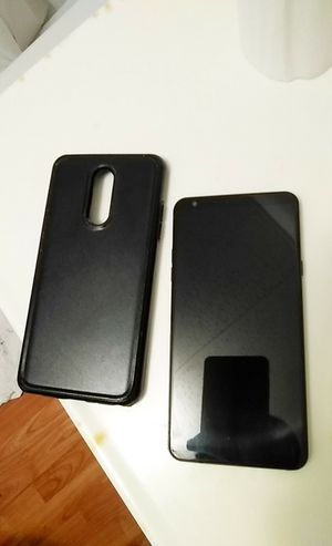 LG Stylo 4 for Sale in Kansas City, MO