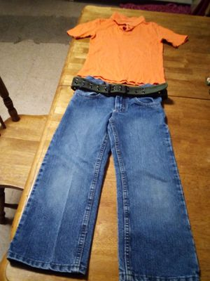 boys clothes for Sale in Pottsville, PA