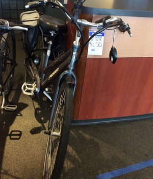 Pedego Bicycle for Sale in Dallas, TX