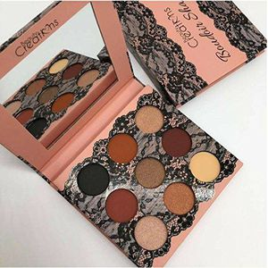 Beauty Creations Cali Chic, Cali Set, Boudoir Shadow, and Cali Glow for Sale in Monterey, CA