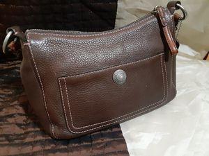 Coach purse for Sale in Wenatchee, WA