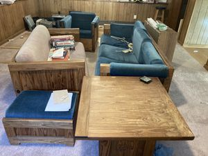 Free Couches for Sale in Burlington, MA