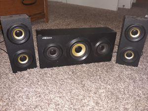 Bluetooth speakers for Sale in Bakersfield, CA