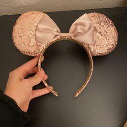 Mickey Ears for Sale in San Jose,  CA