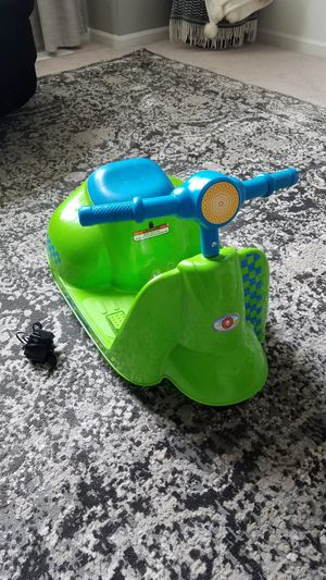 Kids electric scooter for Sale in Kansas City, MO