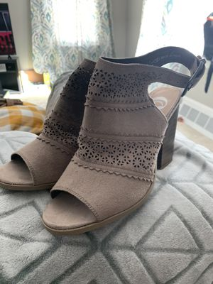 High heel wedges for Sale in Ballwin, MO