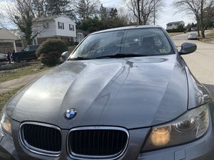 2010 BMW 3 Series for Sale in Alexandria, VA